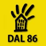 Réunion familles Dal86 @ Maison de la solidarité | Poitiers | Poitou-Charentes | France