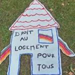 Droit-au-logement_Centre-Pompidou