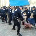 Violences policières 02-04-12_01