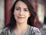 Cécile Duflot (DR)