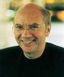 Mgr Jacques Gaillot