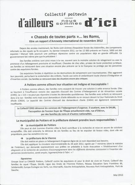 Tract DNSI Roms 23-05-2013