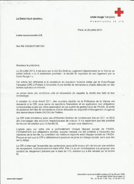PXR_Droit de réponse Croix Rouge_1