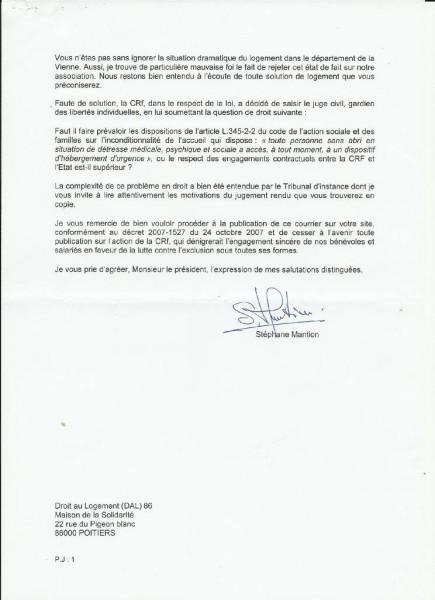PXR_Droit de réponse Croix Rouge_2