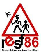 Resf86 (Réseaux Éducation Sans Frontières)