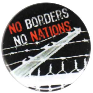 no-borders-no-nations_dlf127334