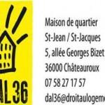 Logo Dal36
